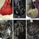 Современные дизайнеры предлагают разнообразные варианты фасонов: сдержанный классический, сумка-баул. мягкий вариант.
